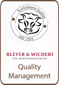 bleyer-wiechert2